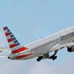 Aerolíneas de EEUU dejan de sobrevolar cielo de Rusia antes de que expire acuerdo aéreo