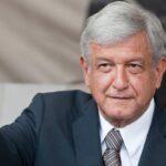 México: López Obrador amplía ventaja con 48 % de la intención de voto