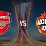 CSKA Moscú vs. Arsenal: La guerra de espías salpica al fútbol