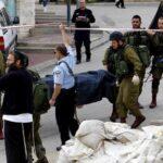 OLP pide que abran investigación internacional sobre crímenes israelíes