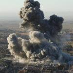 Yemen: Muere en ataque un fotógrafo y tres periodistas resultan heridos