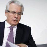 Baltasar Garzón afirma que la detención de Lula esconde clarísimo interés político