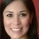 México: Candidata a diputada contrató a sicaria y terminó asesinada por reclamarle (VIDEO)