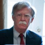 """EEUU: Casa Blanca exige más pruebas y menos """"propaganda"""" a Corea del Norte"""
