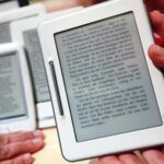 BNP: Primera biblioteca digital nacional ofrecerá 2,800 libros gratis