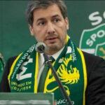 Copa Europa: Sporting suspende a 18 jugadores tras derrota ante Atlético