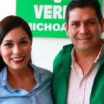 México:Torturany asesinan a la candidata a diputada del Partido Verde Ecologista (VIDEO)