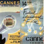 "Festival de Cannes quiere recordar mayo del 68 con ""Peppermint Frappé"""
