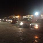 EEUU: Pelea campal en cárcel de máxima seguridad deja 7 presos muertos y 17 heridos