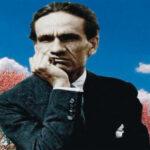 Efemérides del 15 de abril: fallece César Vallejo