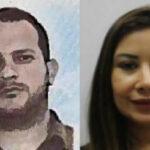 España: Enfermera y exjefe seguridad de Hugo Chávez quedan en libertad condicional