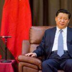 Xi Jinping felicita al nuevo presidente de Cuba, Miguel Díaz-Canel