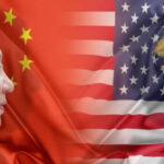 China demanda a EEUU ante la OMC por imponer aranceles a sus productos tecnológicos
