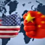 China: No queremos una guerra comercial con EEUU pero tampoco la tememos