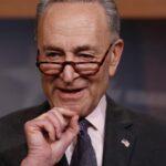 EEUU: Demócratas presentarán una ley para despenalizar la marihuana