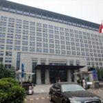 China luchará contra proteccionismo de Estados Unidos a cualquier precio