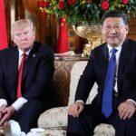 China cree que Trump envía señales confusas al acusarle de devaluar divisas