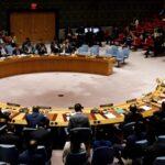 Países árabes piden al Consejo de Seguridad que actúe ante muertes en Gaza