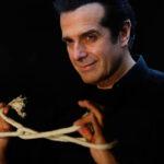 EEUU: Ilusionista David Copperfield deberá revelar sus trucos de magia ante un juez (VIDEO)