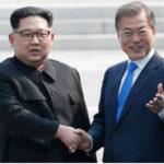 Corea del Norte retrasará 30 minutos sus relojes para unificar horario con Corea del Sur