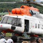 Cruz Roja Internacional se ofrece a facilitar rescate de los cuerpos de periodistas asesinados
