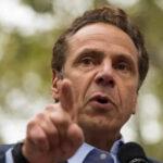 Gobernador de Nueva York demanda a ICEparar de inmediato redadas contra inmigrantes