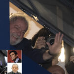 Brasil: Defensor de Lula presenta otro recurso contra prisión vencido el plazo