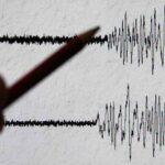 Un sismo de magnitud 4.7 sacude región del norte de Chile
