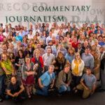 EEUU: Periodistas de 'The Denver Post' se rebelan contra sus dueños y piden ayuda a inversores