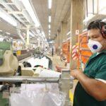 Día del Trabajador: Conoce cuánto recibirá por laborar el 1 de mayo