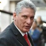 Cuba: Miguel Díaz-Canel propuesto oficialmente como presidenteen reemplazo de Raúl Castro (VIDEO)