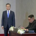 Kim Jong: Con reunión cumbre presidencial de las dos Coreas comienza unanueva historia