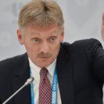 El Kremlin confía en recuperar el diálogo con Estados Unidos