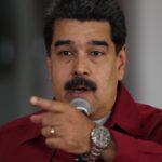 Nicolás Maduro es reelecto en comicios plagados de denuncias por irregularidades
