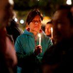 Ecuador: Revelan identidad de equipo periodístico secuestrado en frontera