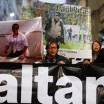 Periodistas: FIP y FEPALC exigen garantías de vida y transparencia en comunicación