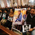 Ecuador: Convocan marcha por la paz tras asesinato de periodistas