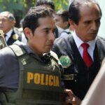 Eyvi Ágreda: Piden 9 meses de prisión preventiva contra agresor