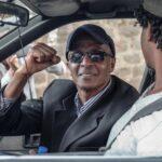 Etiopía impide a importante periodista salir del país a una reunión de AI