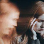 Científicos italianos hallan el origen de la esquizofrenia