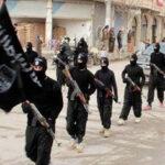 Francia: Estiman en 3 mil 665 millones de dólares la fortuna del Estado Islámico