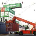 Perú buscará aumentar vínculos comerciales e inversiones con EU