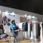 Feria Perú Moda reunirá en Lima a un millar de compradores internacionales