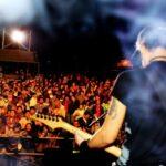 Más de 20 grupos de seis países participarán en el festival Selvámonos