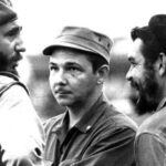 Cuba, entre la expectación y ante un histórico relevo presidencial