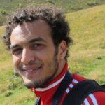 Unesco concede el premio de prensa Guillermo Cano a Mahmud Abu Zeid