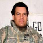 Colombia: Detienen a periodista estadounidense acusado de arrojar bomba molotov