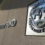 FMI: Sorpresiva alza de inflación en EEUU puede desatar tormenta financiera