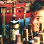 Coleccionista compra dos botellas de wisky por 1.200.000 dólares en Dubai