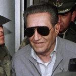 Bolivia: A los 86 años murió el ex dictador Luis García Meza en un hospital militar (VIDEO)